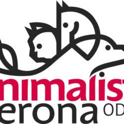 Animalisti Verona ODV